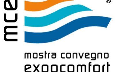MCE 8-11 Marzo 2022 – FieraMilano