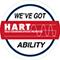 logo_hart